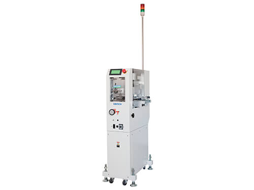 SMT PCB Cleaner UC-250BV