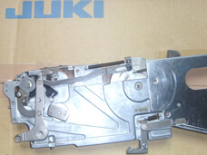 JUKI NF 12mm feeder E69007050A0